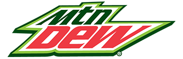 Mountain Dew color
