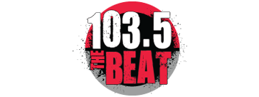 Copy_of_TheBeat