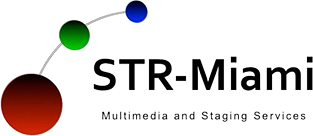 STR_LOGO_JPEG_White